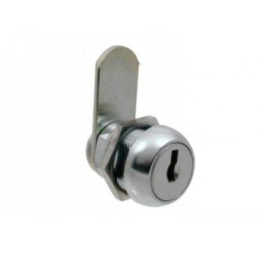 1332 16mm Nut Fix Camlock