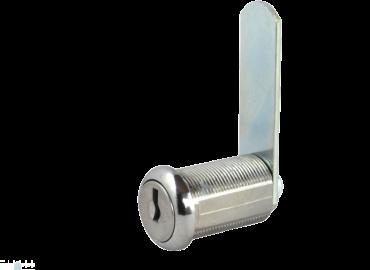 L&F 1341 27mm Cam Lock- Non Mastered
