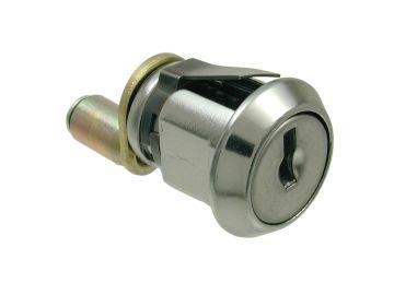L&F 1360 Filing Cabinet Lock