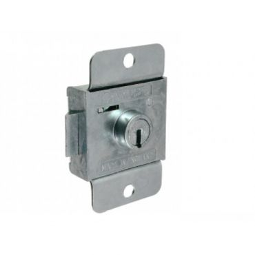 2303 7 Lever Springbolt Locker Lock