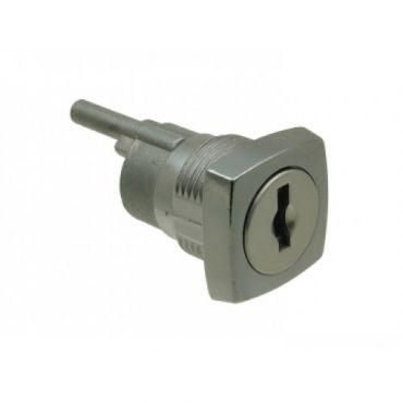 L&F 4703 Multi-Drawer Lock