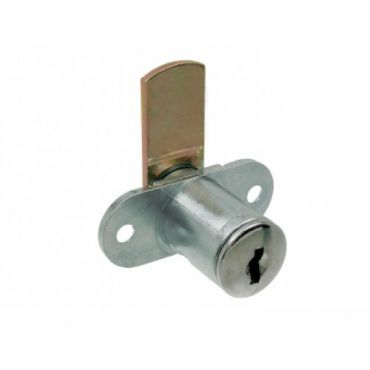Lowe & Fletcher L&F 5611 22mm Tambour Lock