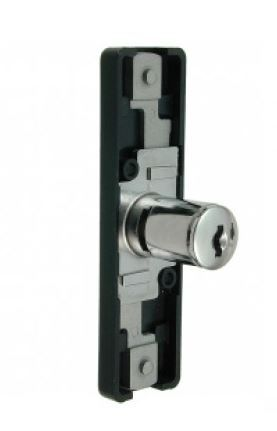 Lowe & Fletcher 5888 22mm Muti-Point Cupboard & Tambour Lock
