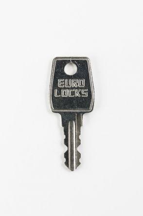 Replacement L&F Lowe & Fletcher 93MST  Master Key For L&F 93 Series Locks For lock codes 93201 - 93400