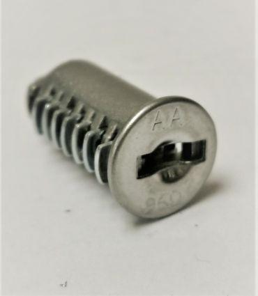 L&F 2055 AA Cylinder Core
