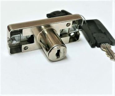 CL & Triumph Tambour Claw Lock Extended Hook