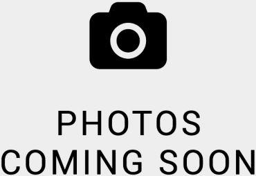 Lowe & Fletcher L&F 1439 20mm Snap Fix Camlock Cranked Cam