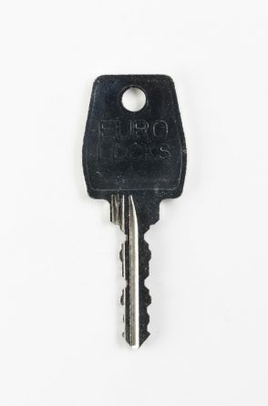 Replacement Euro Locks Keys