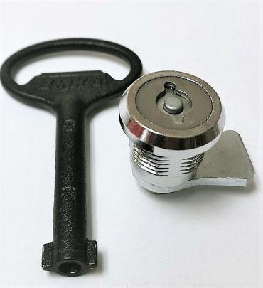 Waste Bin 18mm Cam Lock