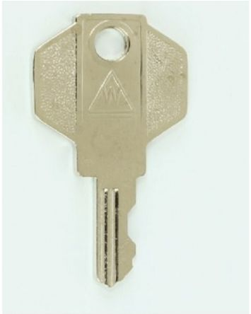 Huwil (4536IL -  Master Key)