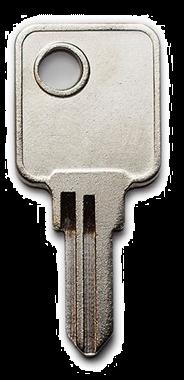Catherdral Key Bank