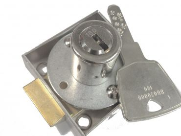 Keso ASSA Abloy Hight Security Cupboard Lock  extra keys or replacements emails sales@oskeys.co.uk for up-to-date prices