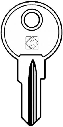 Renz (TX001 - TX275)
