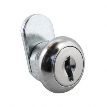 Miniature Cam Lock