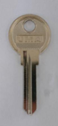 Ojmar W0036 Master Key