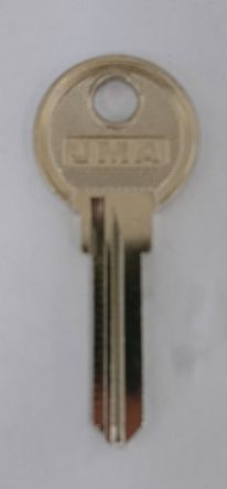 Replacement Ojmar 2W0020 Removal Key