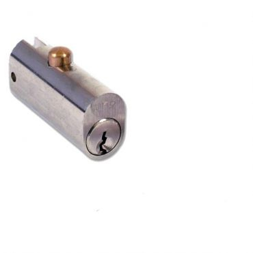 Yale & Roneo  Filing Cabinet Lock - F Series