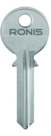 Ronis AJ800 Master Key