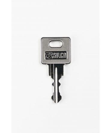 Replacement Ojmar 2Y Series Keys  For codes 2Y001 - 2Y579