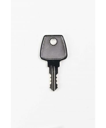 Replacement Niceday Keys