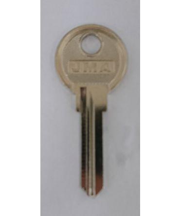 Replacement Ojmar V Series Keys  For codes V0001 - V4258