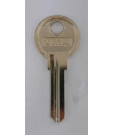 Ojmar W0009 Master Key